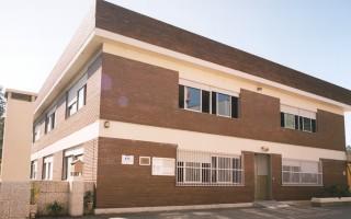 Colegio San José de la Guía – Vigo
