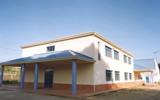 Colegio Andersen – Vigo